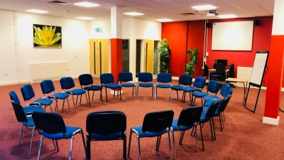 Find a venue near me - Jigsaw Conferences