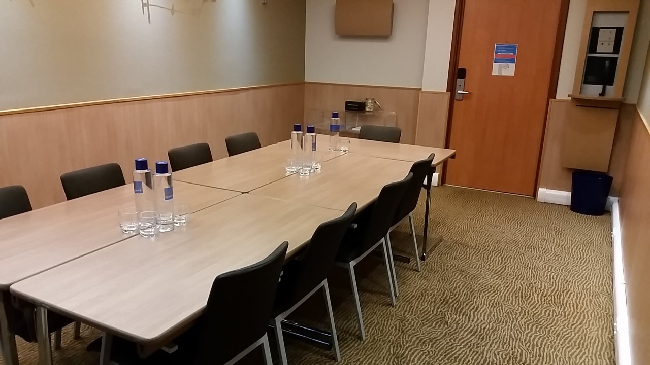 Meeting Room 5