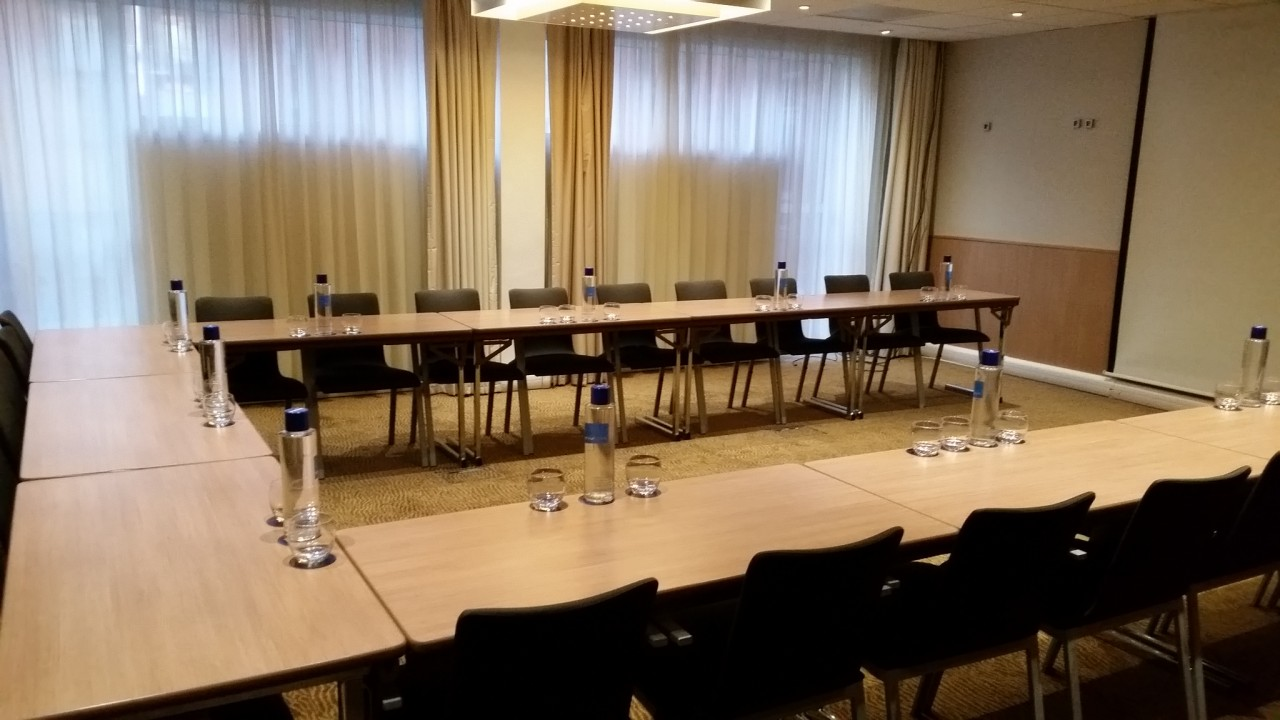 Meeting Room 7